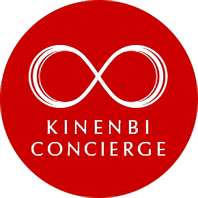 KINENBI CONCIERGE