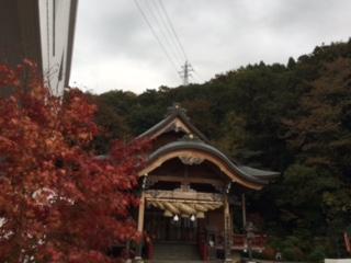yamagishi2