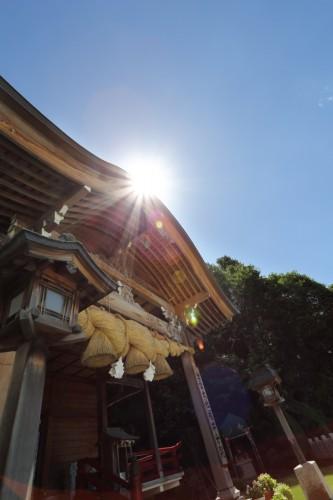 ブログ用写真_松尾(8月)